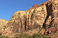 Pine Creek Canyon Brass Wall 1.jpg