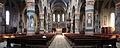 Pinerolo, Duomo di Pinerolo 02.jpg