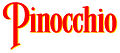 Pinocchio Logo.jpg