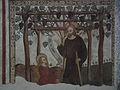 Pinzolo, San Vigilio, interior frescos 029.JPG