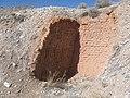 Pioneer Lime Kiln , DyeClan.com - panoramio (4).jpg