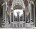 Pipe organ - St. Peter - Mainz - Germany 2017 (2).jpg