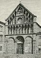 Pisa chiesa di Santa Caterina.jpg