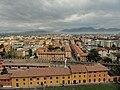 Pisa panorama 2 (13829524254).jpg