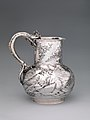 Pitcher MET DP289758.jpg