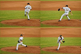 Pitching motion.jpg