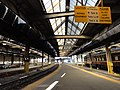 Pittsburgh Union Station Platform-20120616.jpg