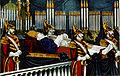 Pius IX - funeral.jpg