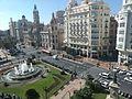 Plaça de l'Ajuntament des del Rialto (2).jpg