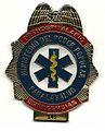 Placa de paramedico Venezolano.jpg