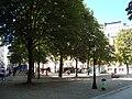 Place Dauphine2.JPG