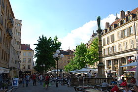 Place Saint Jacques Metz.jpg