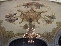 Plafond Grand Hall Caux.jpg
