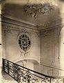 Plafond escalier hôtel Dodun Paris.jpg
