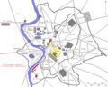 Plan Rome- Porticus Aemilia.png