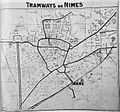 Plan Tw Nîmes 1928.jpg