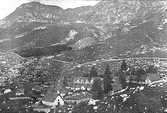 Planina Kuhinja na Krnu.jpg