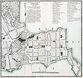 Plano Panamá 1789.jpg