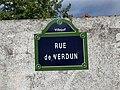 Plaque rue Verdun Villejuif 2.jpg