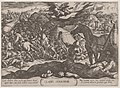 Plate 21- The Angel of the Lord Vanquishing the Army of Sennacherib, from 'The Battles of the Old Testament' MET DP863712.jpg
