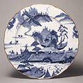 Plate MET ES5520.jpg