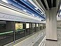 Platform of Fengxihe station1.jpg