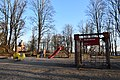 Playground closed, go home 03.jpg
