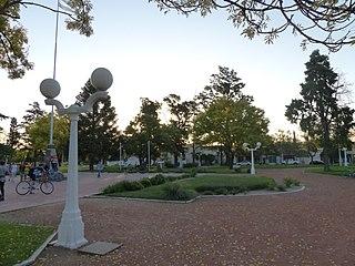 PlazaLeandroNAlem TresLomas.jpg