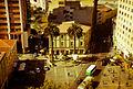 Plaza Anibal Pinto miniatura.jpg