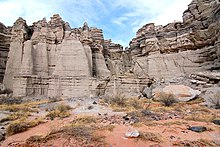 Plaza Blanca cliffs, NM.jpg