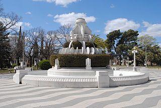 Plaza Juan Pascual Pringles 03.JPG
