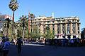 Plaza de Armas, Santiago (5185151070).jpg