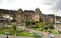 Plaza de Armas del Cuzco (2).JPG
