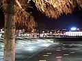 Plaza para un millón de ciudadanos - Abril 2011.jpg