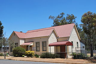 Pleasant Hills, New South Wales Town in New South Wales, Australia