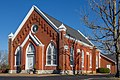Pleasant Mount Cumberland Presbyterian Church.jpg