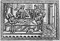 Plinius Secundus (Pliny), Aurem opus et Wellcome L0012519.jpg