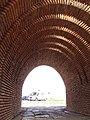 Pliska Fortress 046.jpg
