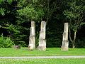 Plochingen Gsell -1206 014.jpg