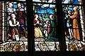 Ploemel Chapelle Saint-Méen Vitrail 88.jpg