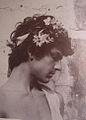 Pluschow, Wilhelm von (1852-1930) - Vincenzo Galdi di profilo - n. 89 74-78 - da - mostra Schloss Plüschow p. 34.jpg