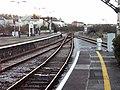 Plymouth-Station-07 (214402444).jpg
