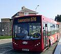 Plymouth Citybus 134 WA56HHP (16912619786).jpg