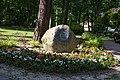 Połczyn Zdrój - panoramio (8).jpg
