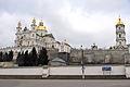 Pochaiv-lavra-11032239.jpg