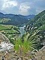 Pogled na Spajica jezero.jpg