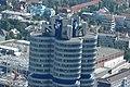 Pohledy z televizní věže Mnichov - panoramio - avu-edm (6).jpg