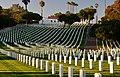 Point Loma, San Diego, CA, USA - panoramio (13).jpg
