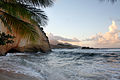Pointe Baptiste, Dominica 001.jpg