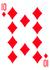 Poker-sm-235-Td.png